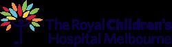 The Royal Children's Hospital Melbourne