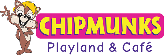 Chipmunks Playland & Cafe