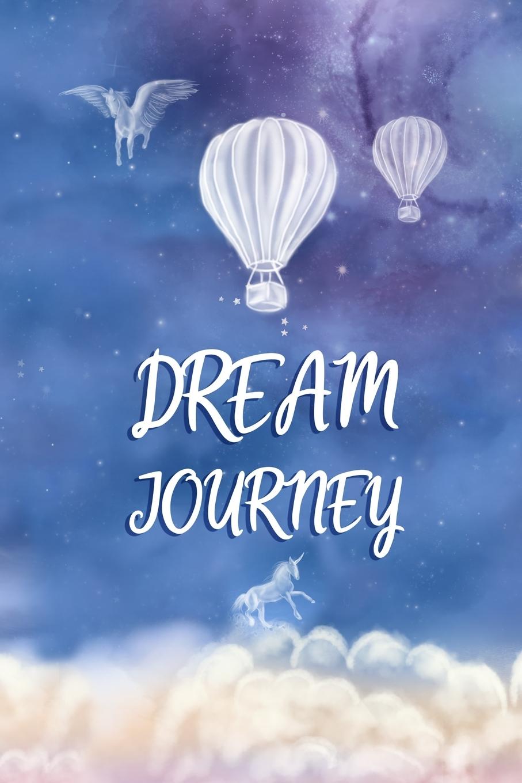 Dream Work as Spiritual Practice