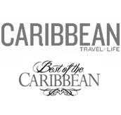 Best of the Caribbean Award