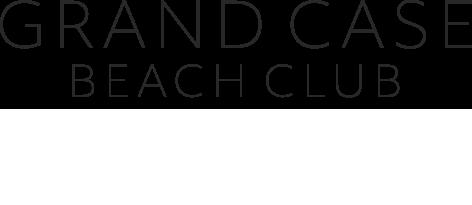 Grand Case Beach Club Logo Top