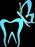Ascot Family Dental Logo