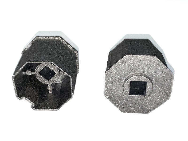 70mm Gear idler