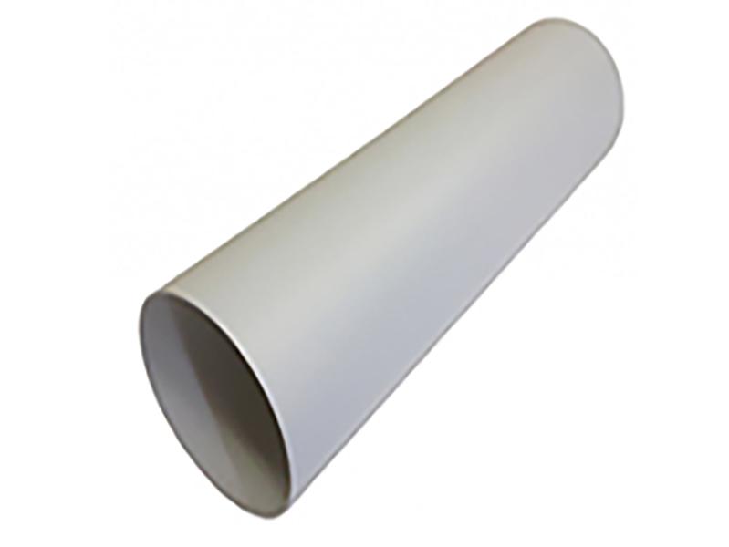 100mm Galvanized steel reel