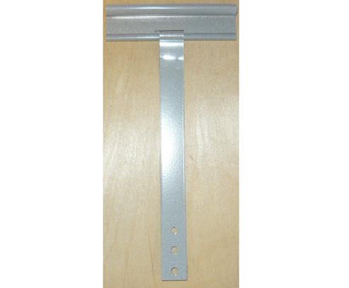 Screw mount slat hanger 55mm &44mm