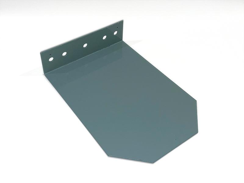 HD wall bracket