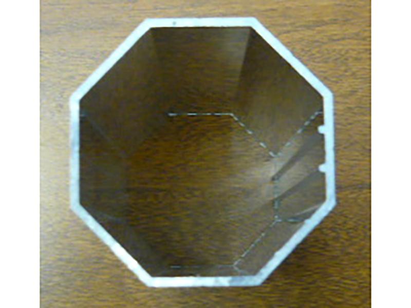 60mm Aluminum reel