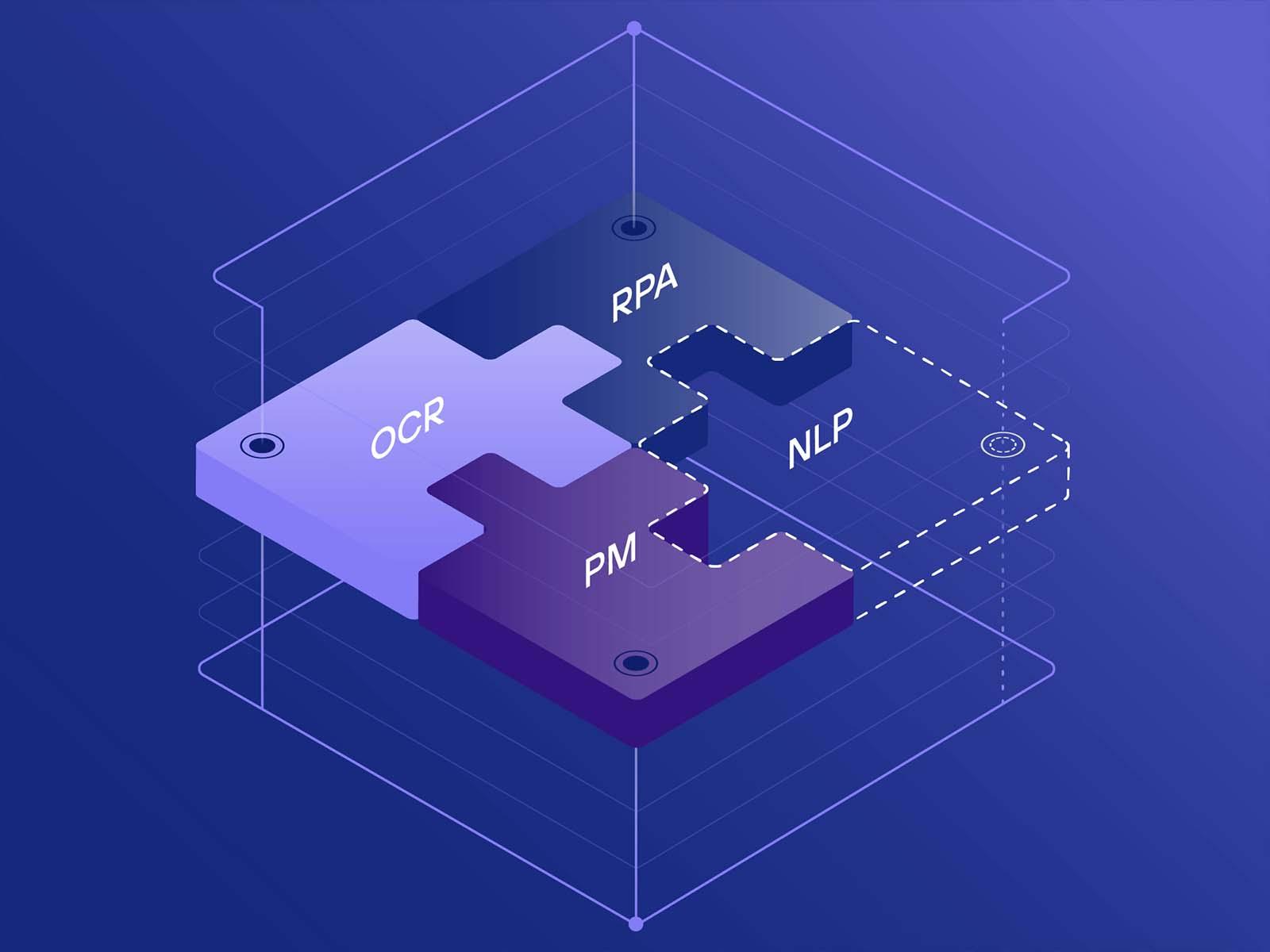 Conversational Data Intelligence and NLP