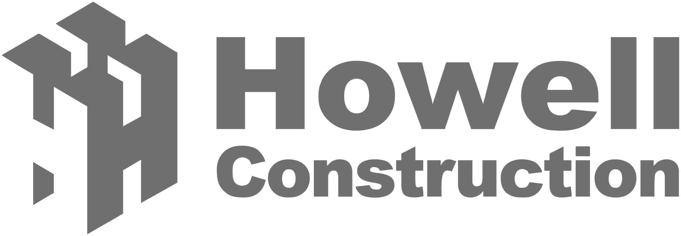 Howell Construction