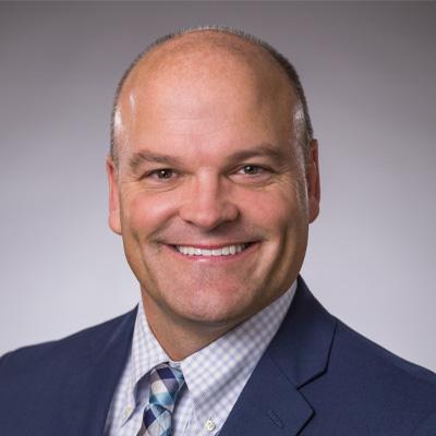 Dr. Jamie Oberman, Frederick Breathe Free provider