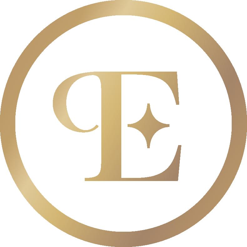 emblem enchant