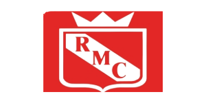 Robert Mckeown Company Inc.