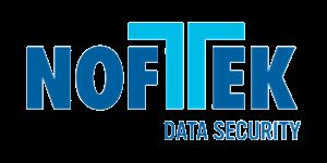 Noftek Data Security