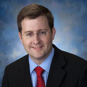 Erik Schelbert