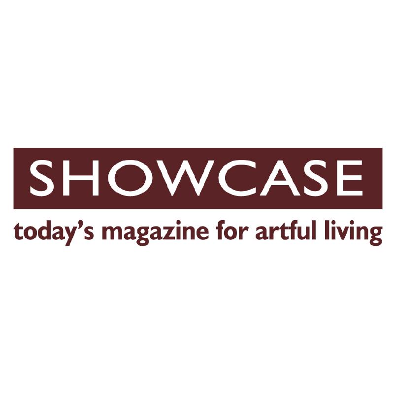 Showcase Media