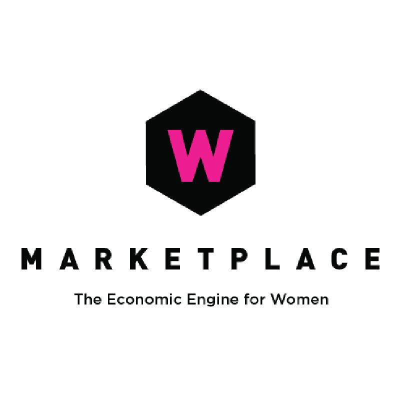 TheWMarketplace