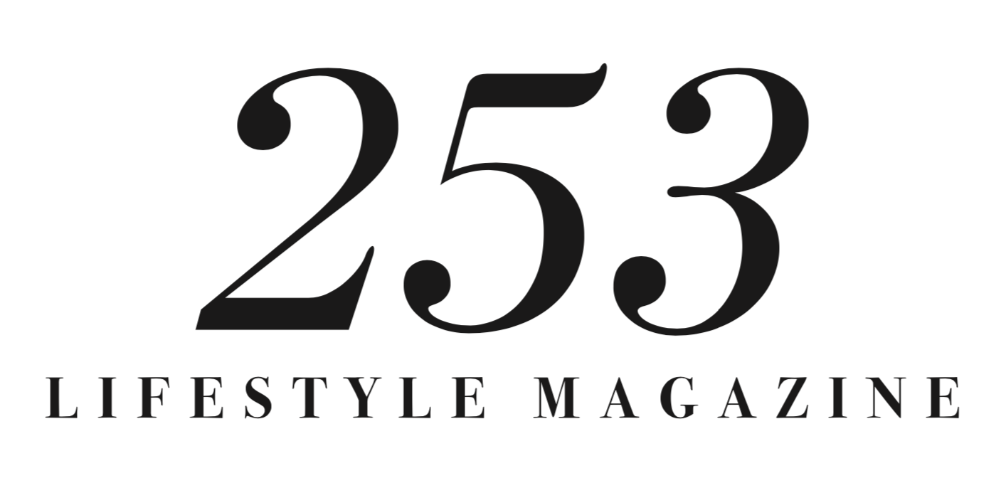253 Lifestyle Magazine