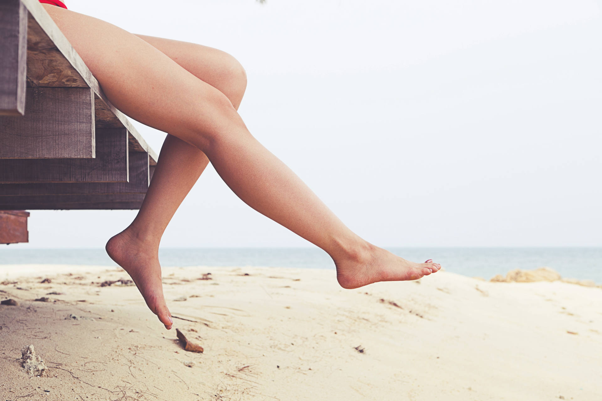 What Should I Do Before Getting My Spider Veins Treated?