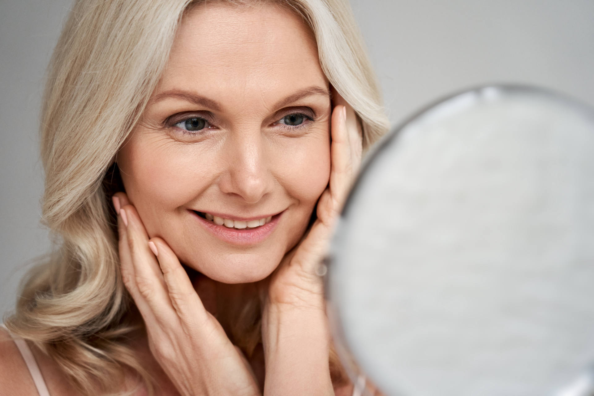 How Does Botox® Work?