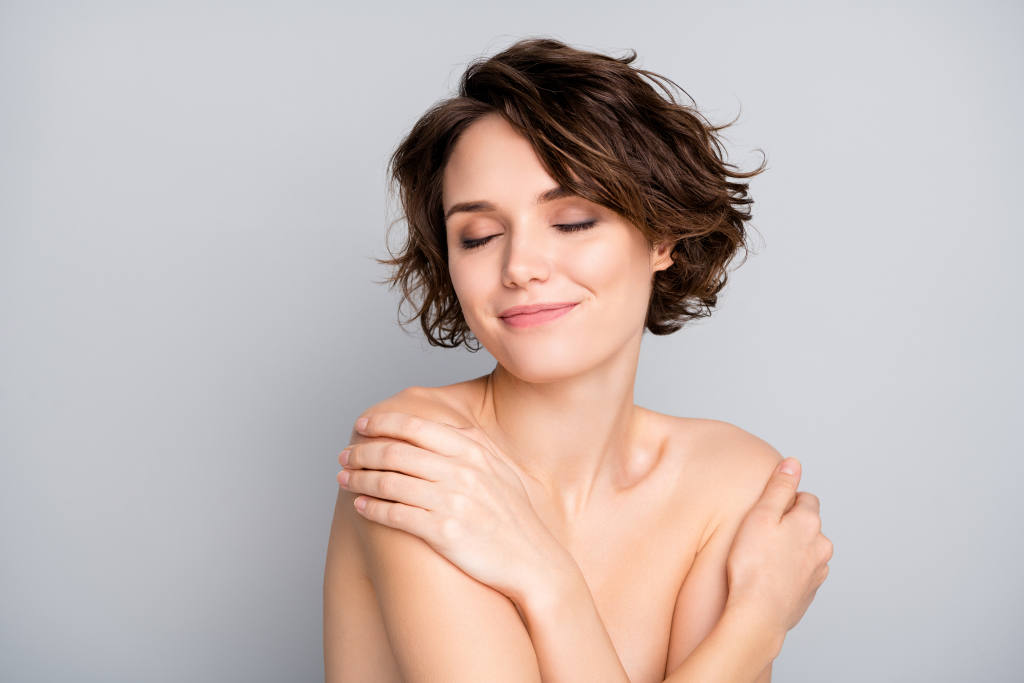 What is Kybella®?