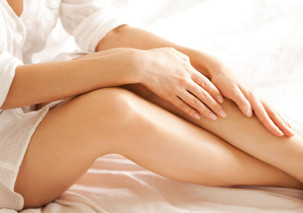 Visual Sclerotherapy