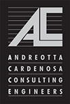 Andreotta Cardenosa Consulting Engineers Logo