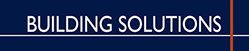 Building Solutions Logo