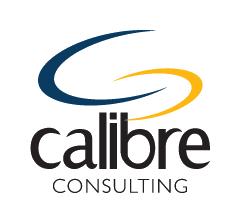 Calibre Consulting Logo