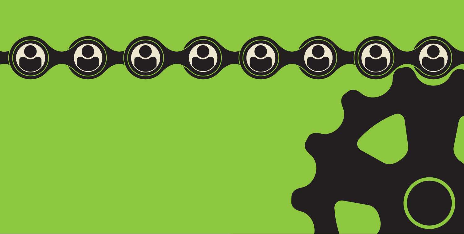 Why Integration Won't Solve Your Customer Experience Problem