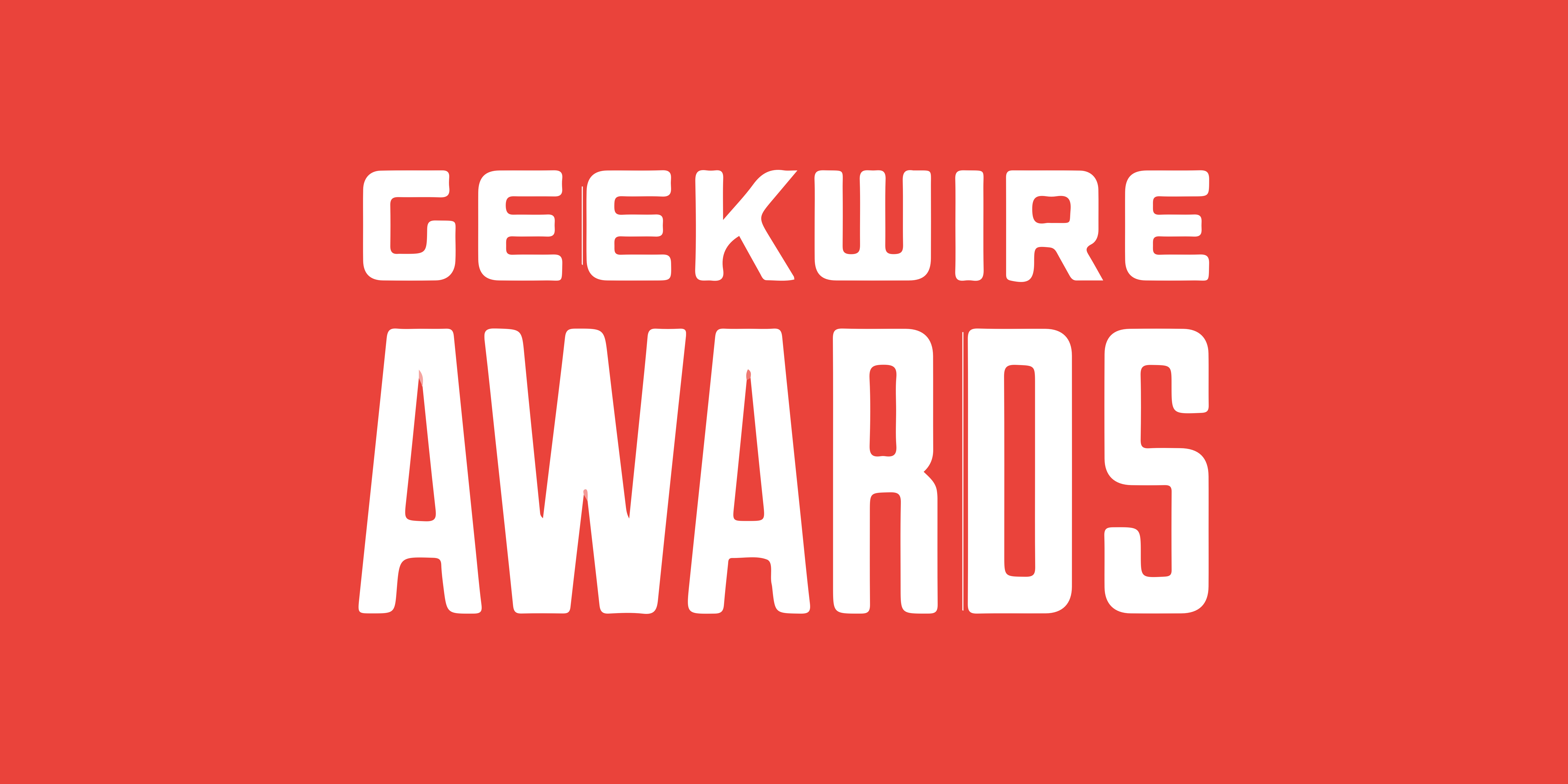 Usermind Nominated for GeekWire's 2016 Startup of the Year