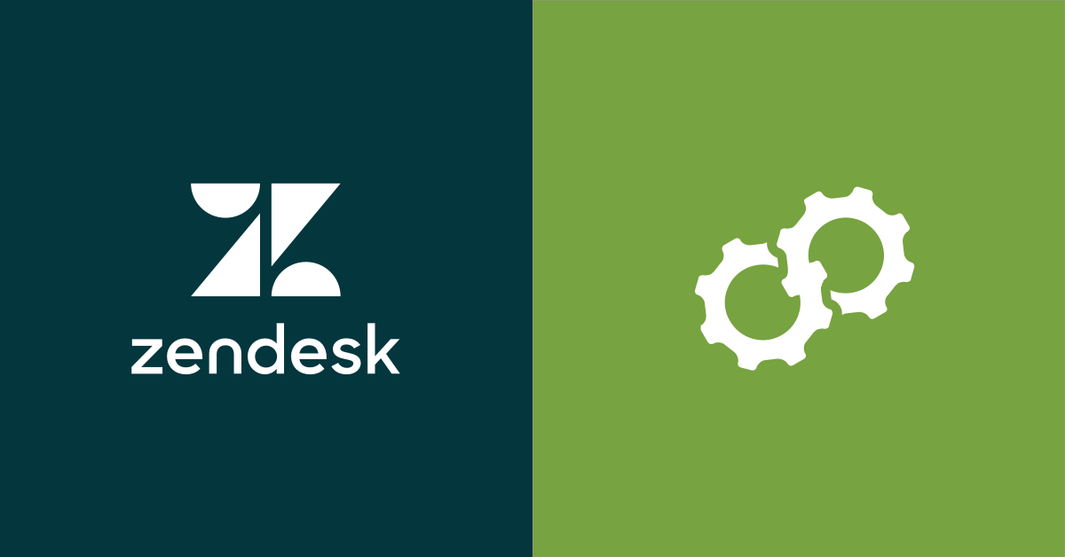 Usermind Expands its Customer Engagement Hub with New Zendesk Integration