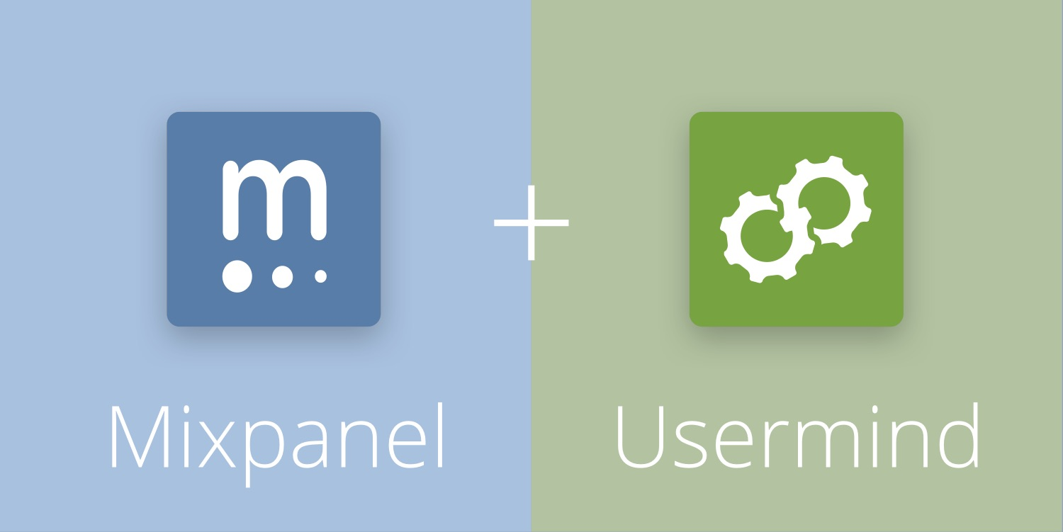 Behavior-Driven Personalization with Usermind's Mixpanel Integration