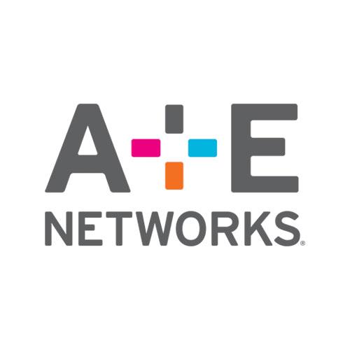 AE Networks logo