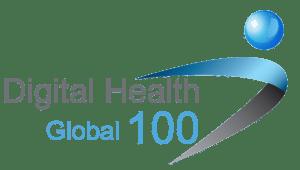 Digital Health Global 100