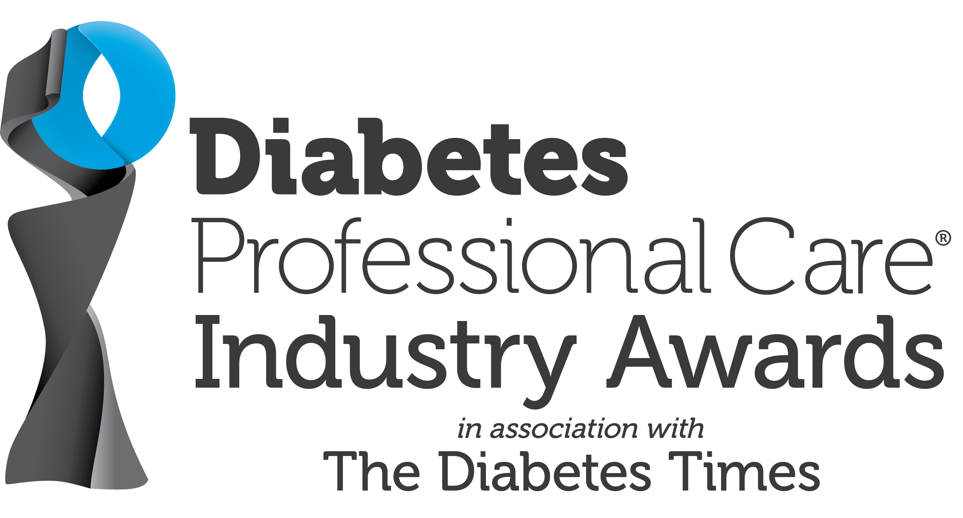 Diabetes Professional Care Awards