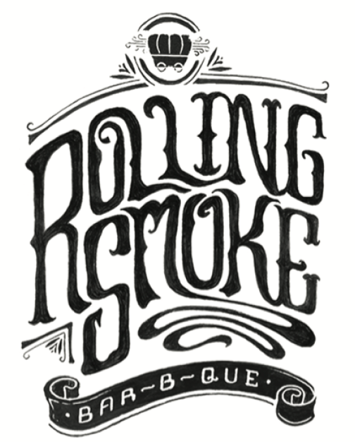 Rolling Smoke BBQ