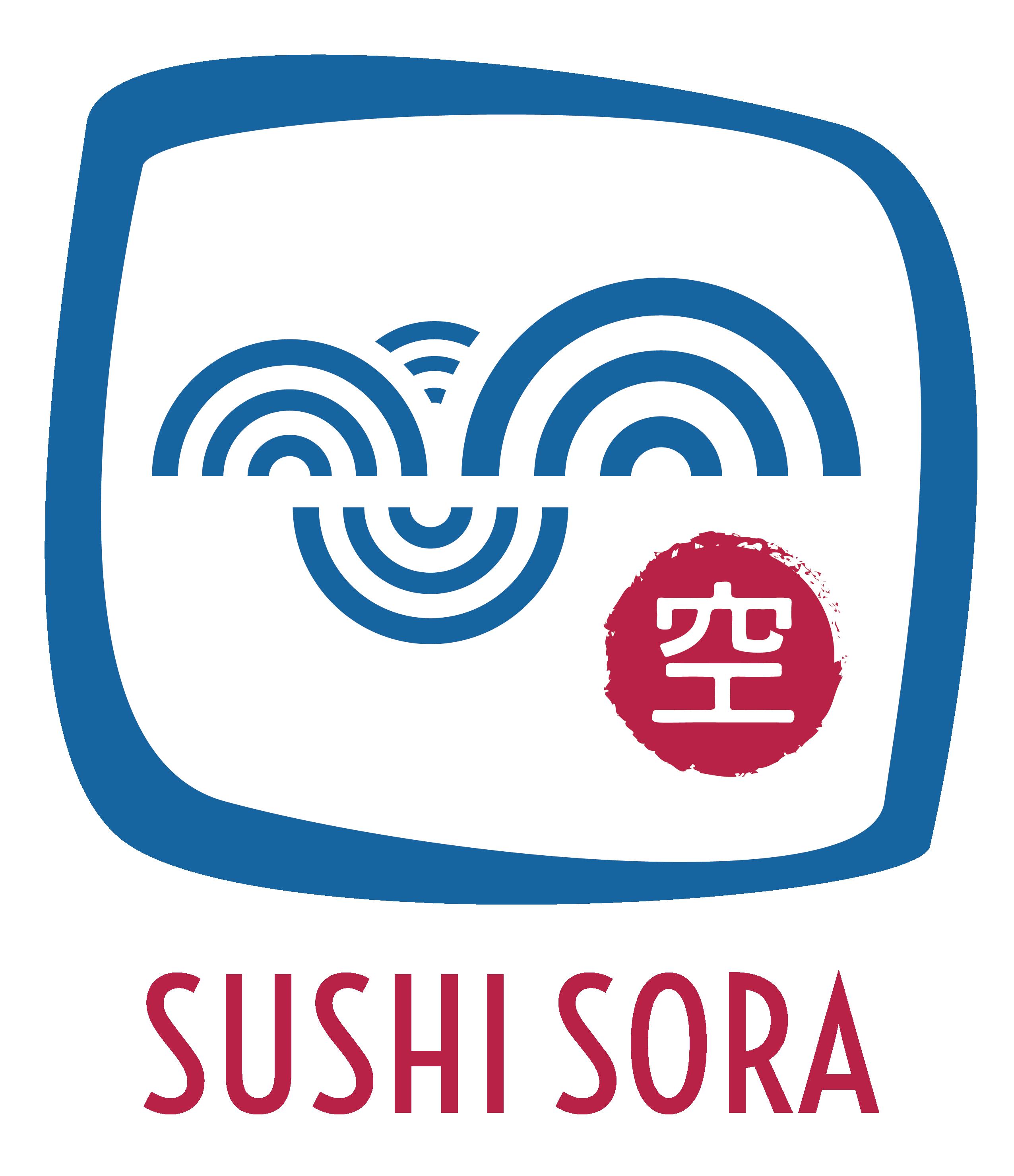 Sushi Sora