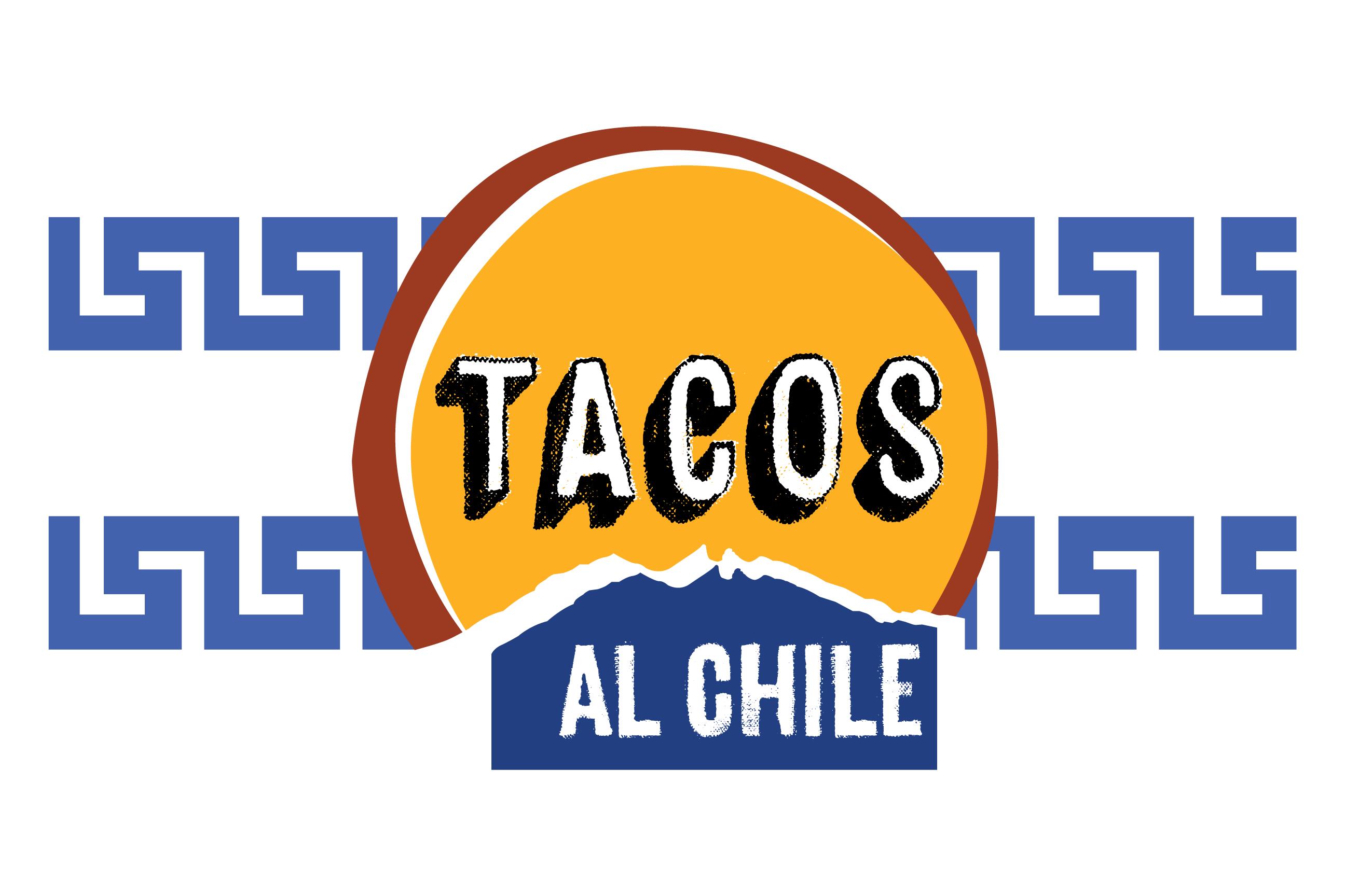 Tacos Al Chile