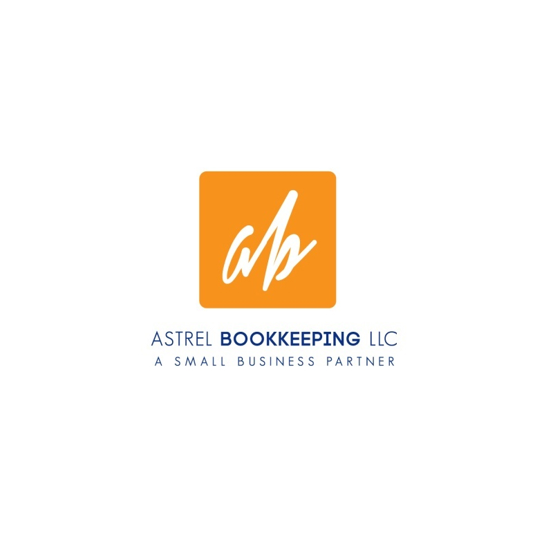 A photo of Astrel Bookkeeping