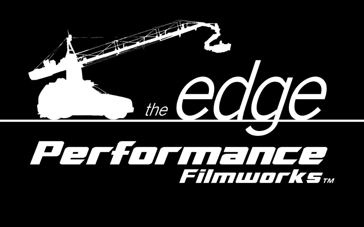 A photo of Performance Filmworks