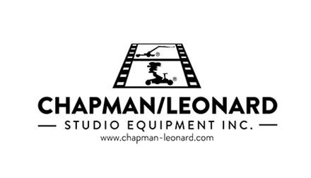 A photo of Chapman-Leonard Studio Equipment Inc.