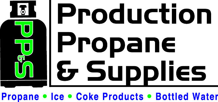 A photo of Production Propane and Supplies
