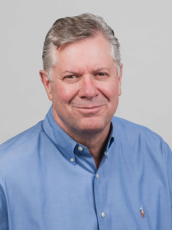 Glen Fisher