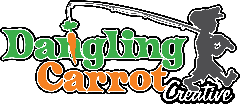 A photo of Dangling Carrot Creative