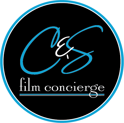 A photo of C&S Film Concierge