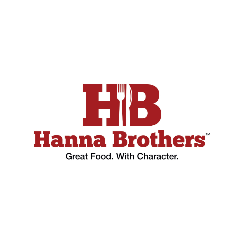 A photo of Hanna Brothers Film Catering