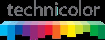 A photo of Technicolor