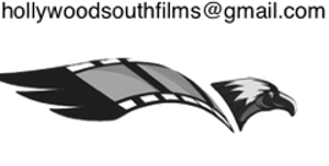A photo of Hollywood South Films