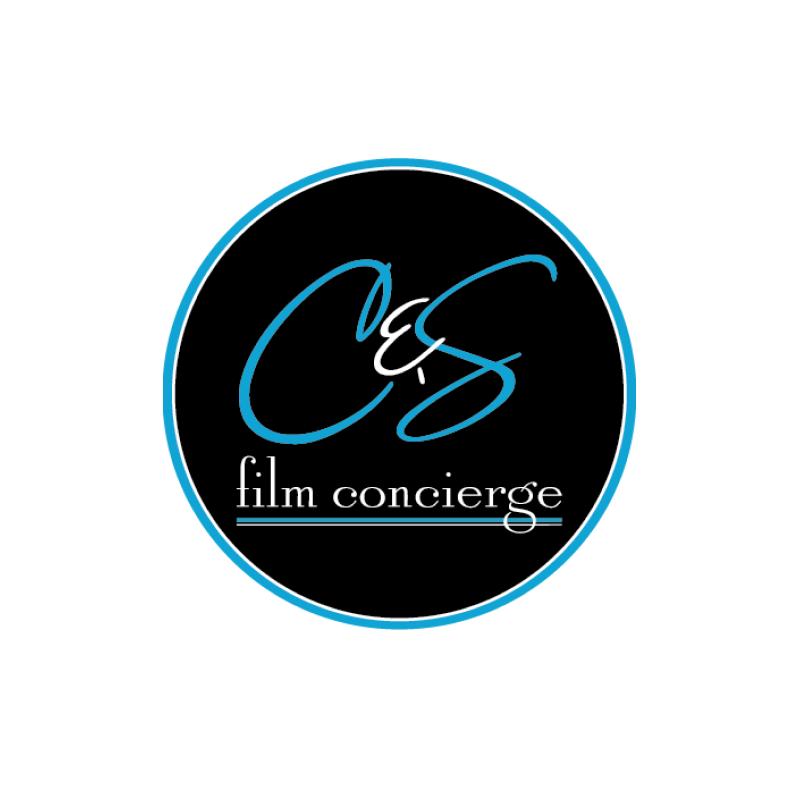 A photo of C&S Film Concierge