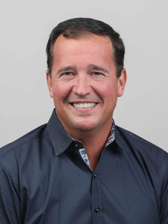 Craig Heyl